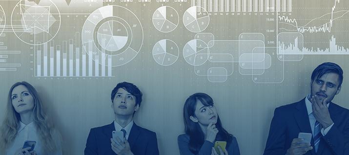 7 soluções de automação que todo gestor de equipe de vendas precisa saber - parte 1
