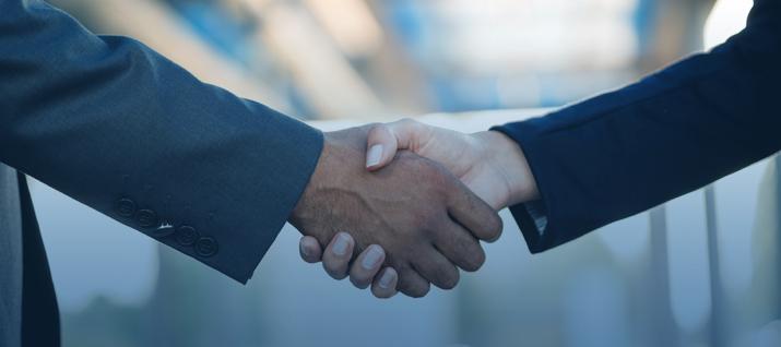 5 Dicas Infalíveis para conquistar clientes e vender mais