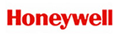 Logo da Honeywell