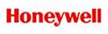 Logo da Honeywell