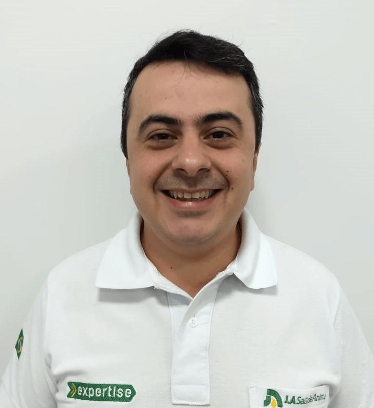 Heitor Dias Caetano