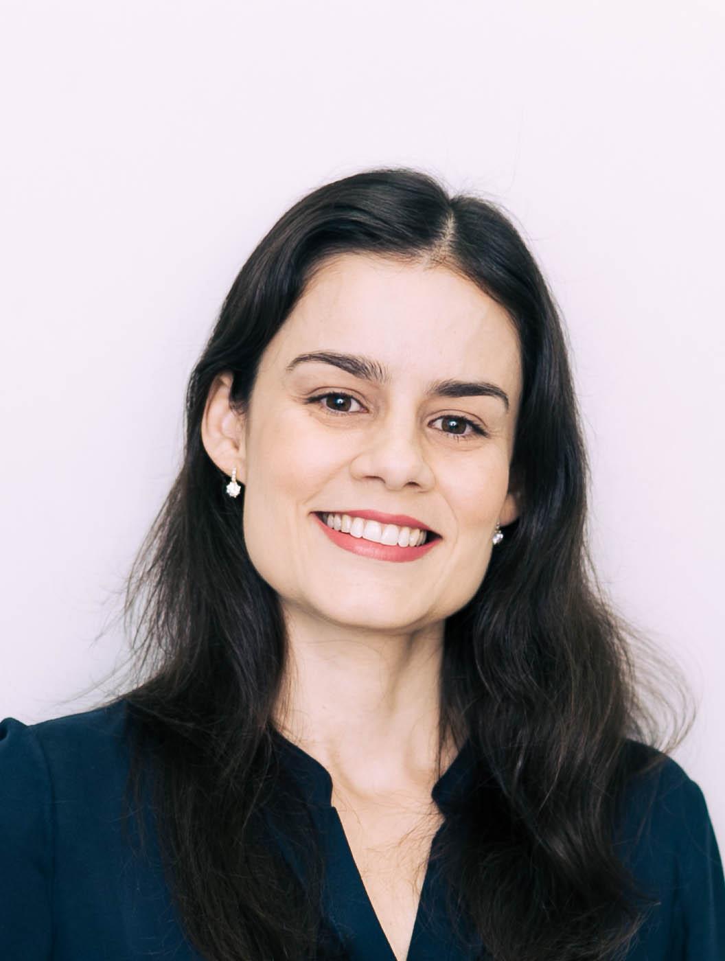 Letícia Figueredo
