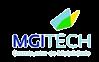 Logo da MGITECH
