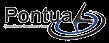 Logo da Pontual
