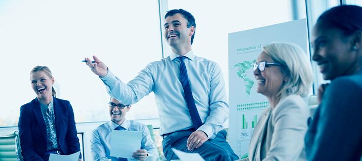 liderança 3 dicas