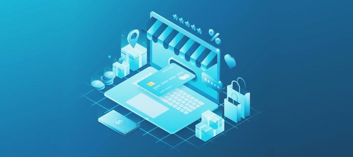 4 motivos para ter um aplicativo para controle de vendas